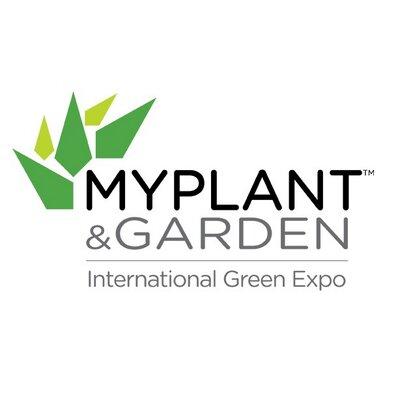 MYPLANT-GARDEN-2017-MILAN-2017