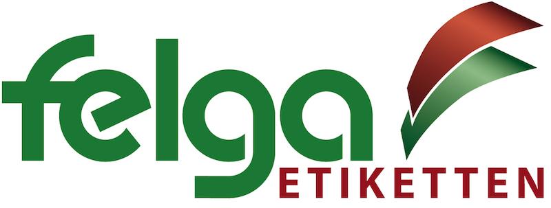 logo-felga_DE