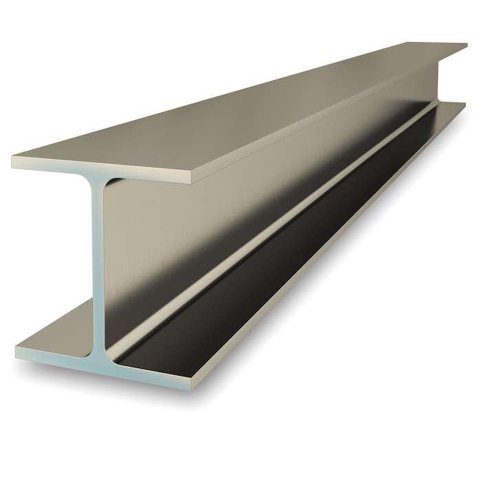 Etiketten-MetallindustrieD3FvsUzuPpT5S