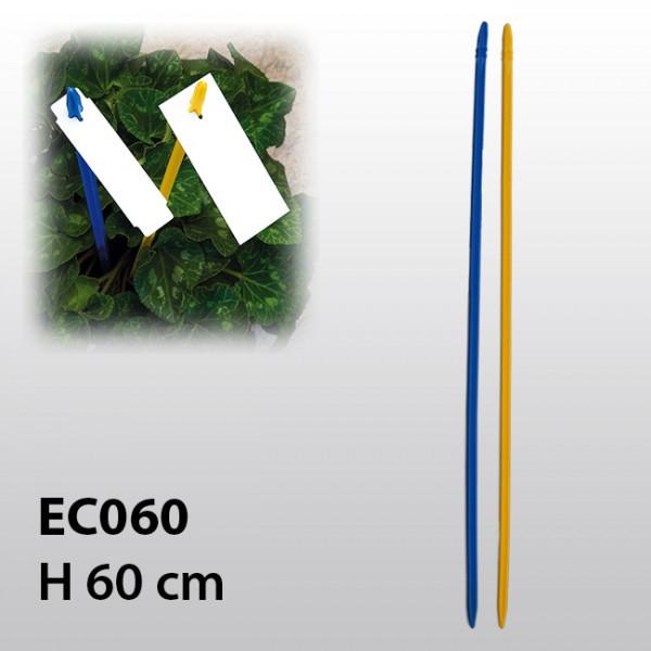 Ringot-Stäbe EC060