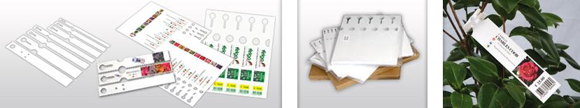 Schlaufenetiketten-Polyester-Laserdrucker2eaFYGWcECsdq