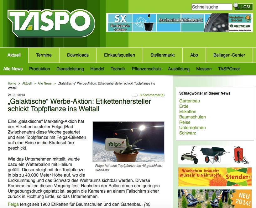 Taspo-Online