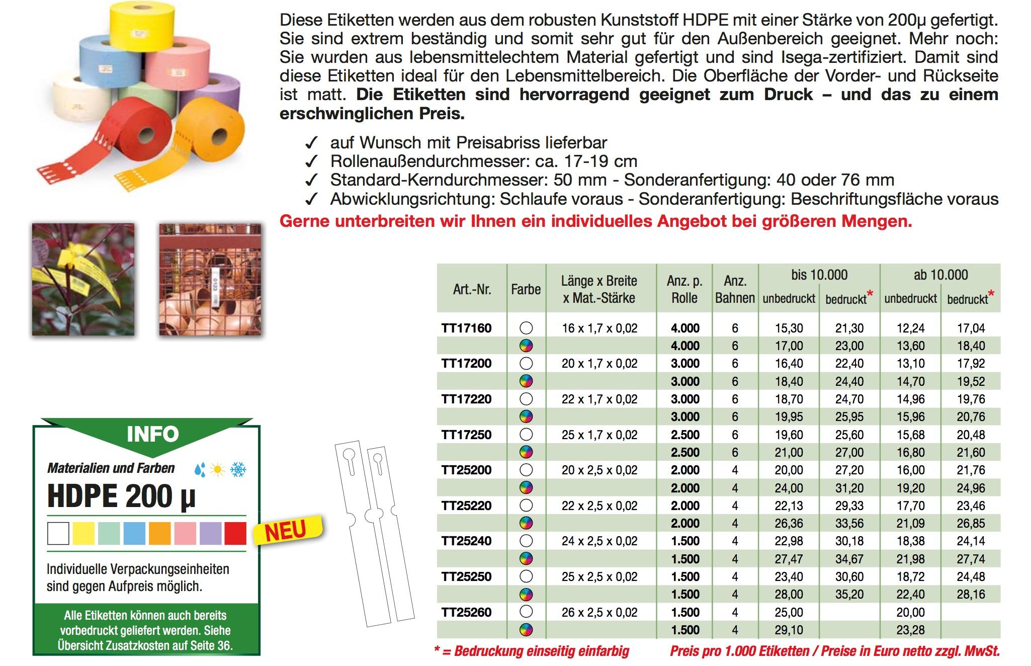 Schlaufenetiketten-aus-HDPE-20058a624ec37311
