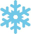 wetterfest, UV-beständig, frostbeständig, chemikalienbeständig
