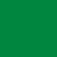 Weiß, Dunkelgrün