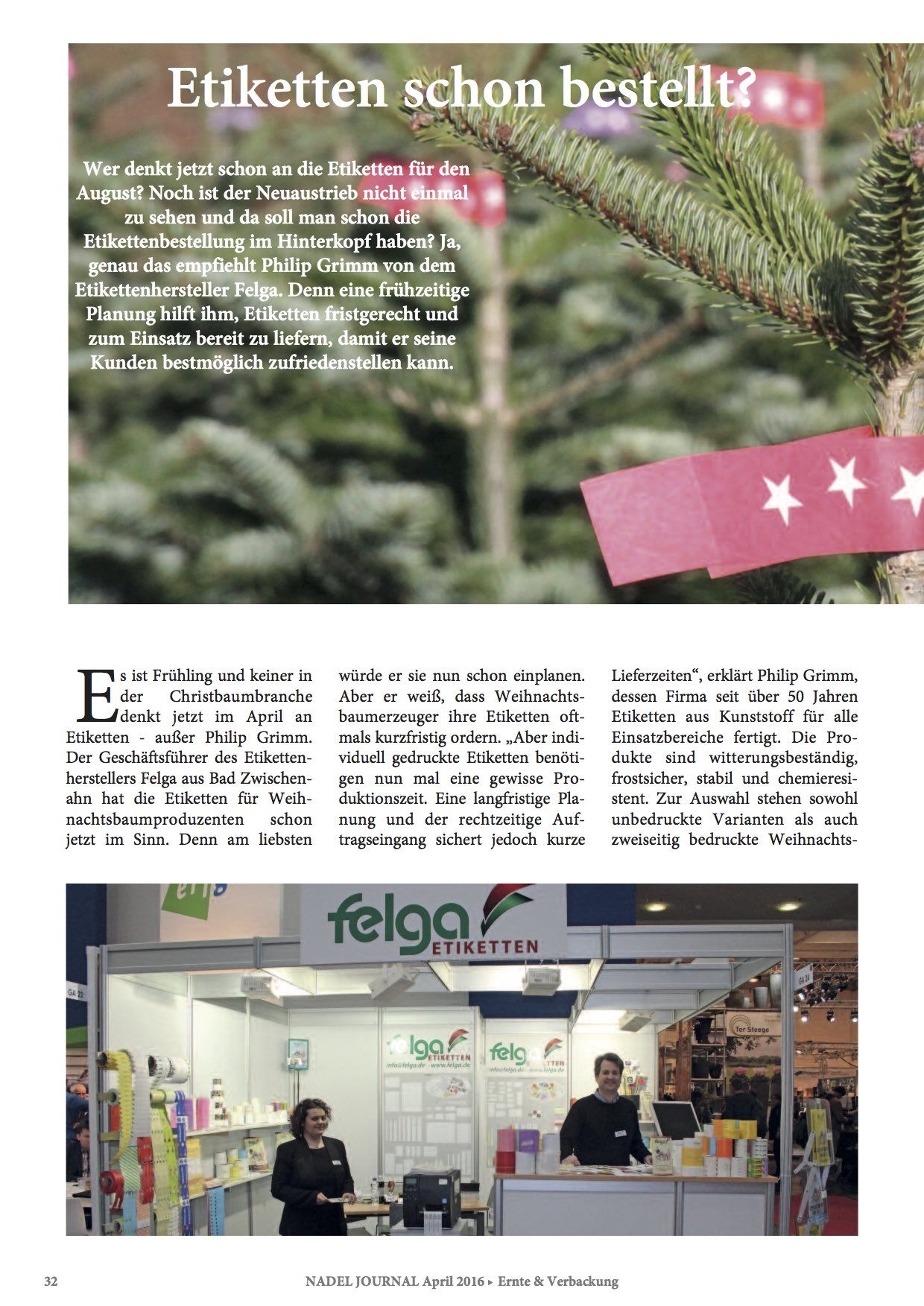 Nadel-Journal-Felga-Etiketten-2016-04-NJ-Seite-32-35