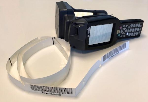RFID-TAG-Schlaufenetiketten5lYlmXoqXOmsU